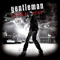 Gentleman – Diversity Live