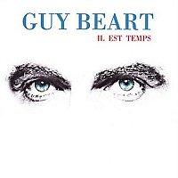 Guy Béart – 1995 - 1998