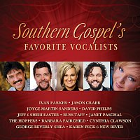 Southern Gospel's Favorite Vocalists