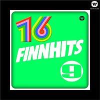 Danny – Finnhits 9