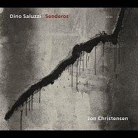 Dino Saluzzi, Jon Christensen – Senderos