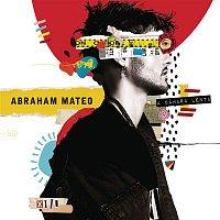Abraham Mateo – A Cámara Lenta