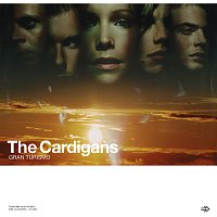 The Cardigans – Gran Turismo [Remastered]