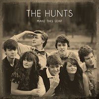 The Hunts – Make This Leap