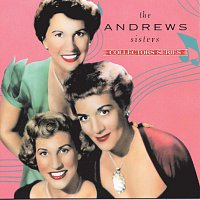 The Andrews Sisters – Capitol Collectors Series