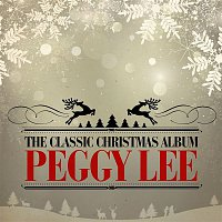 Peggy Lee – The Classic Christmas Album (Remastered)