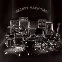 Secret Machines – The Road Leads Where It's Led