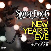 Snoop Dogg – New Years Eve [Explicit]