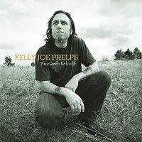 Kelly Joe Phelps – Tunesmith Retrofit