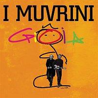 I Muvrini – Gioia