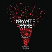 Kraantje Pappie – Feesttent [Remixes]