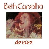 Beth Carvalho – Beth Carvalho Ao Vivo em Montreux