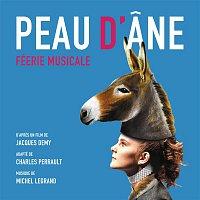 Michel Legrand – Peau d'ane - Féerie Musicale