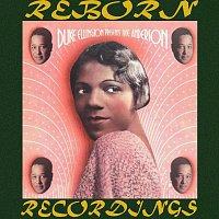 Duke Ellington, Ivie, erson – Presents Ivie Anderson (HD Remastered)