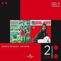 Eels – Eels
