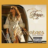Fergie – Glamorous
