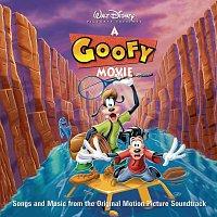 Různí interpreti – A Goofy Movie