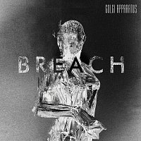 Breach (Instrumental)