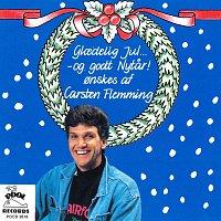 Glaedelig Jul Og Godt Nytar Onskes Du Af Carsten Flemming