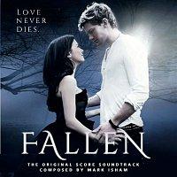 Mark Isham – Fallen (Original Motion Picture Soundtrack)