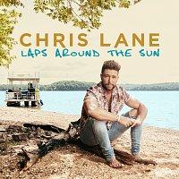 Chris Lane – Fishin'