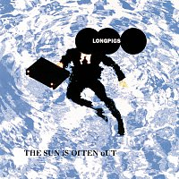 Longpigs – The Sun Is Often Out