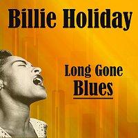Long Gone Blues