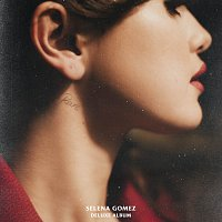 Selena Gomez – Rare [Deluxe]