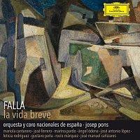Josep Pons – Falla: La Vida Breve