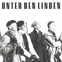 Unter den Linden – Motstand i lader
