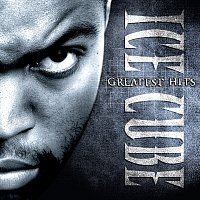 Ice Cube – Greatest Hits