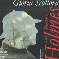 Jiří Ornest – Sherlock Holmes - Gloria Scottová