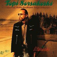 Topi Sorsakoski – Iltarusko