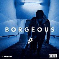 Borgeous, 7 Skies, Neon Hitch – 13