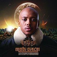 Mobi Dixon, DJ Tira, Nichume, Kwesta – 10 Steps Forward