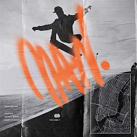 Keenan – Manhattan (feat. Marc E. Bassy & Skizzy Mars)