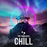 The Piano Guys – Chill