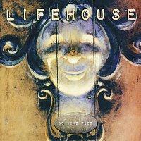 Lifehouse – No Name Face