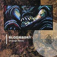 Bloomsday – Strange Honey