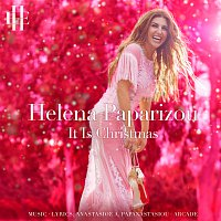 Helena Paparizou – It is Christmas [English Version]