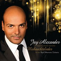 Jay Alexander, Royal Philharmonic Orchestra, Hermann Weindorf – Weihnachtslieder