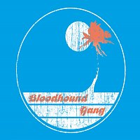 Bloodhound Gang – Screwing You On The Beach At Night