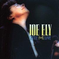 Joe Ely – Settle For Love