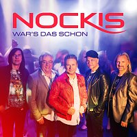 Nockis – War's das schon