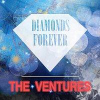 The Ventures – Diamonds Forever