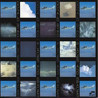 Donald Byrd – Places And Spaces