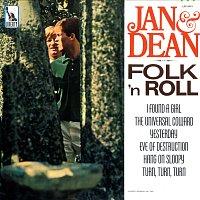 Jan & Dean – Folk 'N Roll