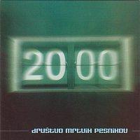 DMP – 20:00