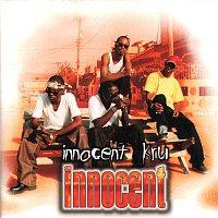Innocent Kru – Innocent