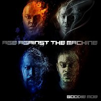 Goodie Mob – Age Against The Machine